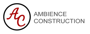 Ambience Construction