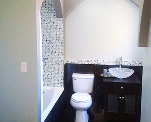 Bathroom Remodeling Quincy Ma work gallery | general contractor | boston, ma | cambridge, ma
