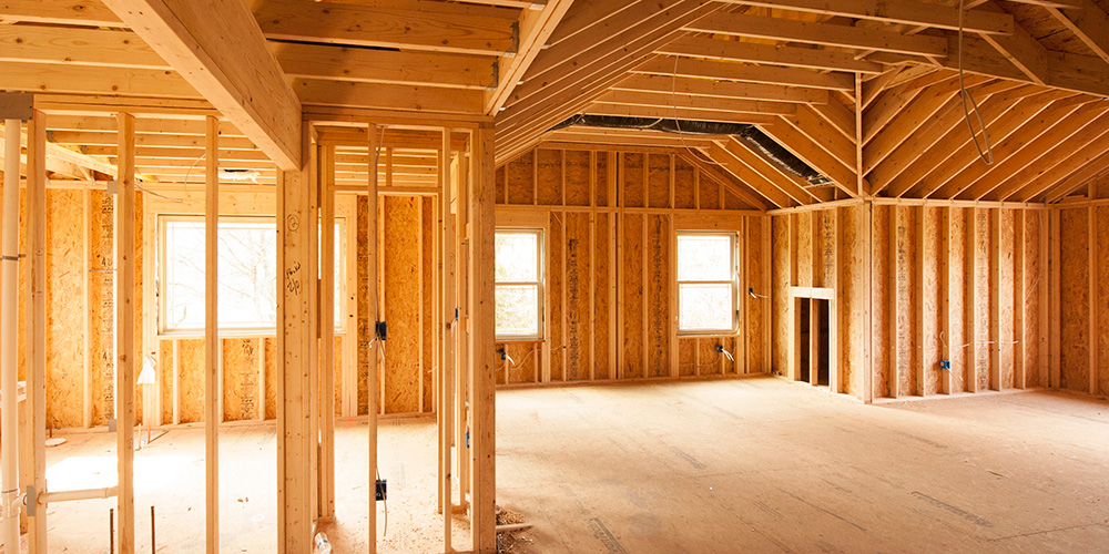 Framing | General Contractor | Boston, MA | Cambridge, MA | Ambience ...